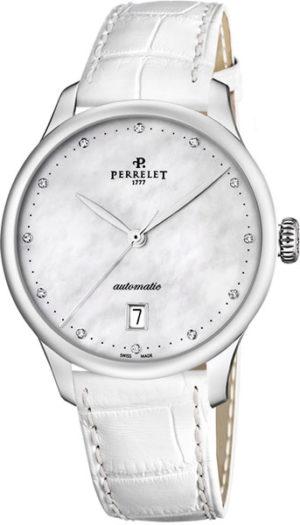 Perrelet A2049/1
