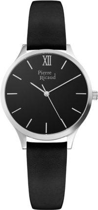 Pierre Ricaud P22033.5264Q