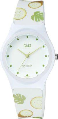 Женские часы Q&Q VQ86J061Y фото 1