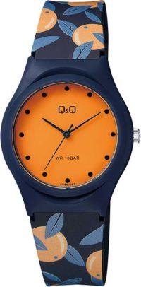 Женские часы Q&Q VQ86J062Y фото 1