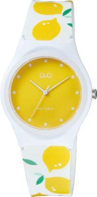 Женские часы Q&Q VQ86J063Y фото 1