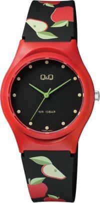 Женские часы Q&Q VQ86J065Y фото 1