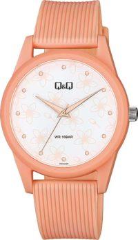 Женские часы Q&Q VS12J026Y фото 1