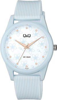 Женские часы Q&Q VS12J028Y фото 1