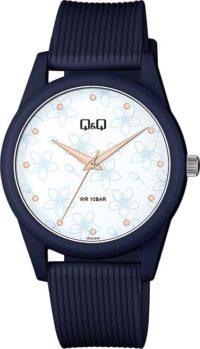 Женские часы Q&Q VS12J029Y фото 1