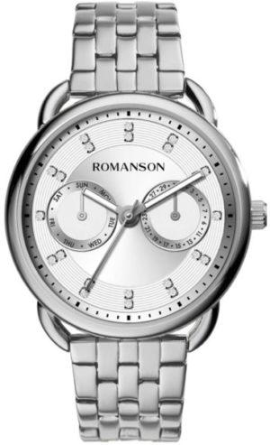 Romanson RM9A16FLW(WH) Giselle