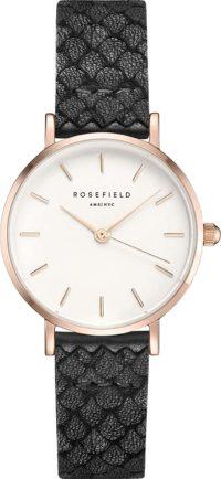 Rosefield 26WBR-261 Small Edit