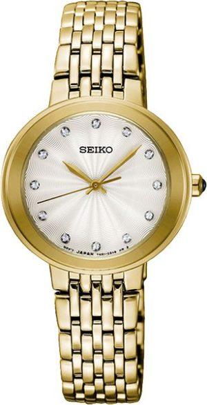 Seiko SRZ504P1 CS Dress