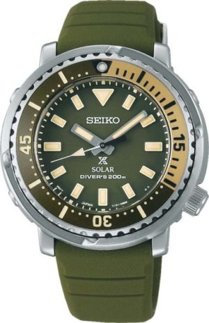 Seiko SUT405P1 Prospex