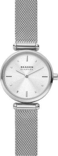 Женские часы Skagen SKW2956 фото 1