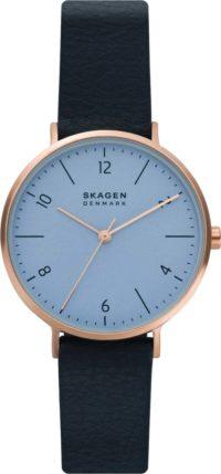 Женские часы Skagen SKW2972 фото 1