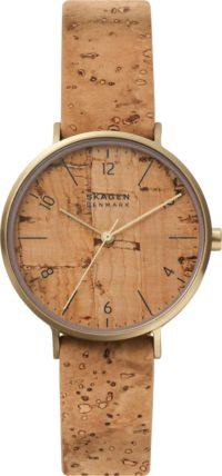 Женские часы Skagen SKW2974 фото 1