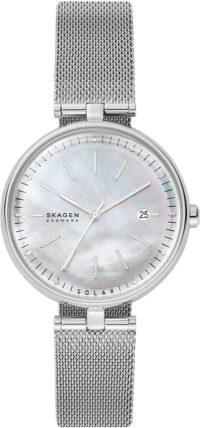 Женские часы Skagen SKW2979 фото 1
