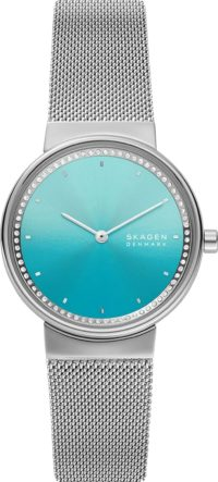 Женские часы Skagen SKW2983 фото 1
