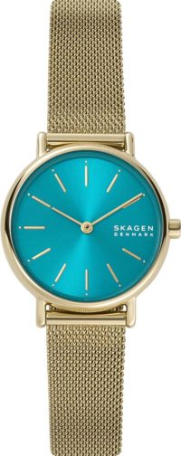 Женские часы Skagen SKW2984 фото 1