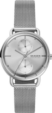 Женские часы Skagen SKW2985 фото 1