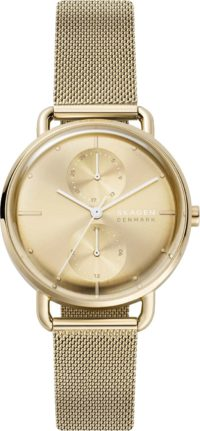 Женские часы Skagen SKW2986 фото 1