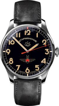 Мужские часы Штурманские 2609-3725125 фото 1