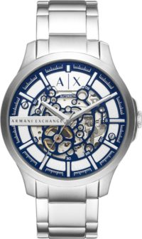 Мужские часы Armani Exchange AX2416 фото 1
