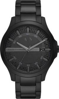 Мужские часы Armani Exchange AX2427 фото 1