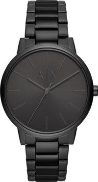 Мужские часы Armani Exchange AX2701 фото 1