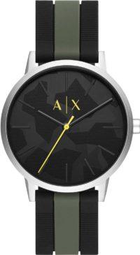 Мужские часы Armani Exchange AX2720 фото 1