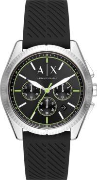 Мужские часы Armani Exchange AX2853 фото 1