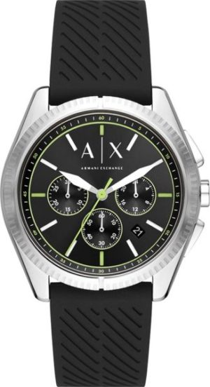 Armani Exchange AX2853