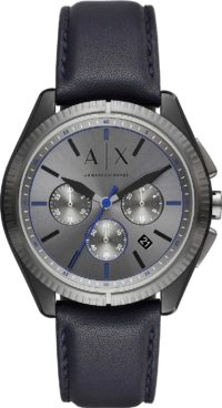 Мужские часы Armani Exchange AX2855 фото 1