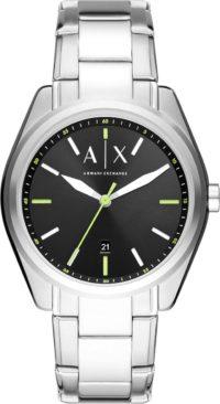 Мужские часы Armani Exchange AX2856 фото 1