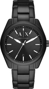 Мужские часы Armani Exchange AX2858 фото 1