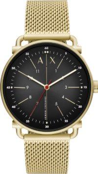 Мужские часы Armani Exchange AX2901 фото 1