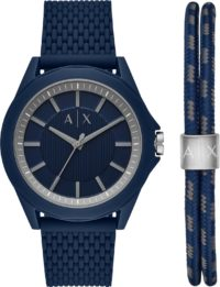 Мужские часы Armani Exchange AX7118 фото 1