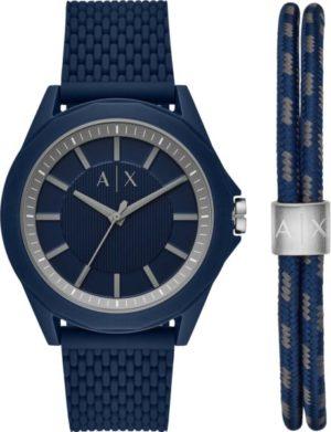 Armani Exchange AX7118