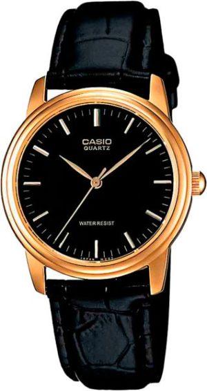 Casio MTP-1154PQ-1A