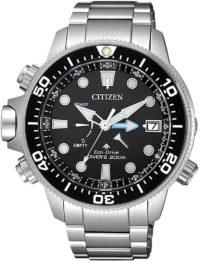 Мужские часы Citizen BN2031-85E фото 1