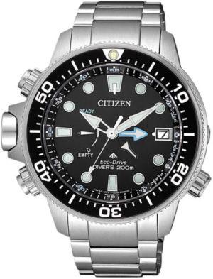Citizen BN2031-85E Promaster
