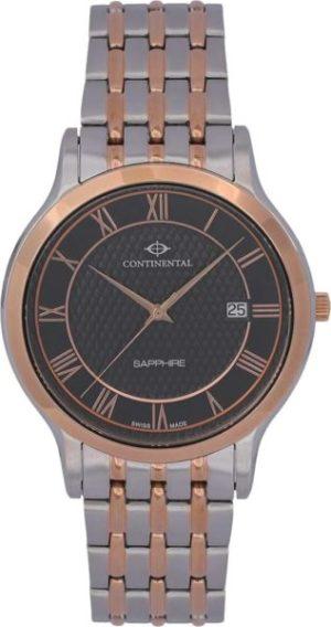 Continental 18351-GD815410