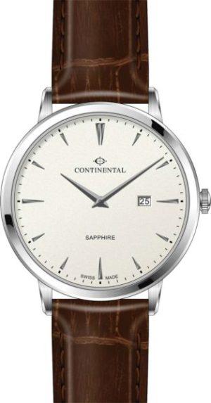 Continental 19603-GD156130