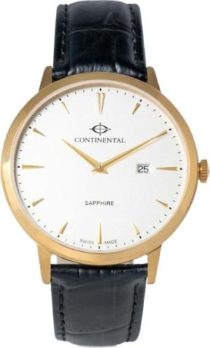 Continental 19603-GD254130