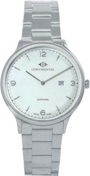 Continental 19604-GD101120