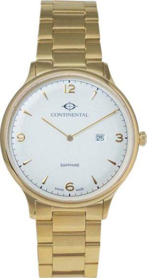 Continental 19604-GD202120