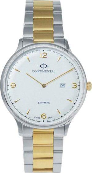 Continental 19604-GD312120