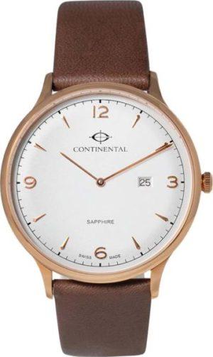 Continental 19604-GD556120