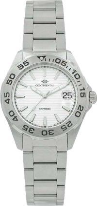 Continental 20501-GD101130