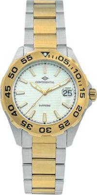 Continental 20501-GD312130
