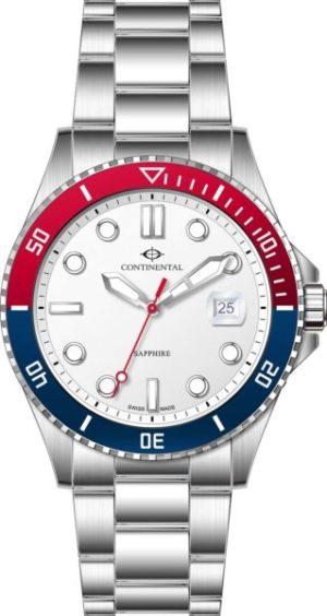 Continental 20504-GD101130