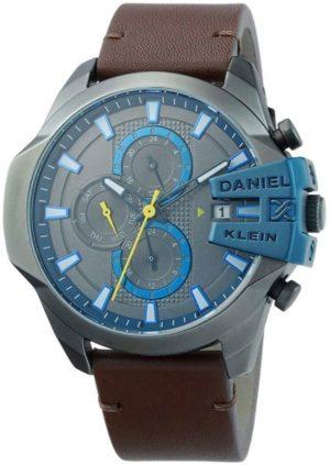 Daniel Klein DK.1.12352-5