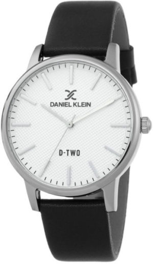 Daniel Klein DK.1.12396-1