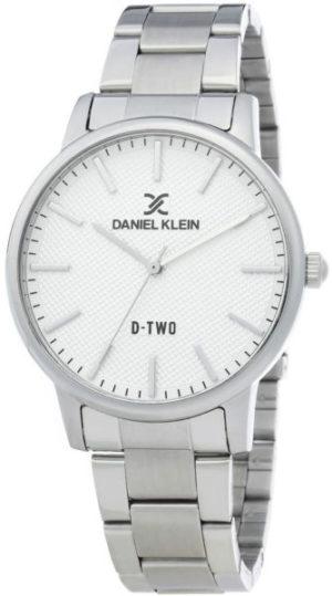 Daniel Klein DK.1.12397-1